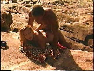 Nude brazilian beach clips - Brazilian beach group sex