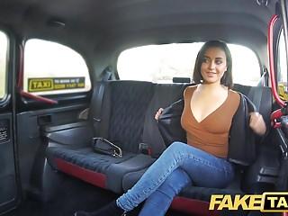 Xxx fake taxi Fake Taxi