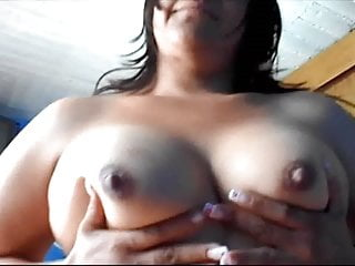Best Big Mexican Tits Porn Videos Xhamster