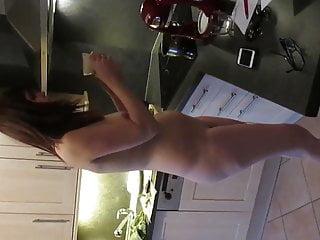 Gay gratis machos putos video Corno exibindo esposa para outros machos