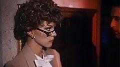 Sex play 1984