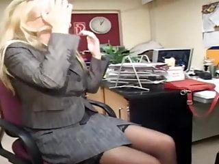 Orange broadband porn trouble Secretary trouble porn music video