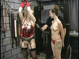 Dragons gate bdsm dungeon mistress jordan Thick big ass bdsm lesbian is tortured by her master and mistress in dungeon