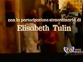 1980 s movie teen gains psychokinetic Donna, brivido di piacere 1980s italy movie teaser