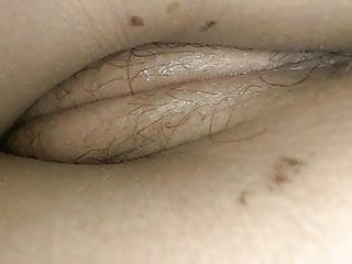 Sleeping handjob free movies and videos Sleep gf pussy