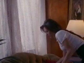 Lily allen naked celebrity - Krista allen - emmanuelle 5