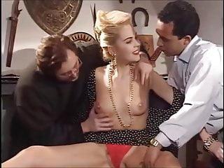 Italian fuck video Vintage italian fuck