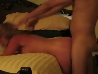 Techers fucking students Wife fucked by student while hubby watched