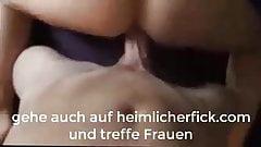 Die Schonste Frau Die Ich Je Gefickt Habe Deutsch Teen