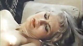 Lili Marlene (Cheating Wives 1)