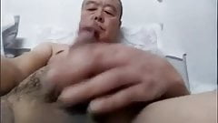 China OLDER MEN-1