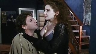La carne (1991)