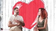 Przyłapany na ruchaniu na pierwszych randkach