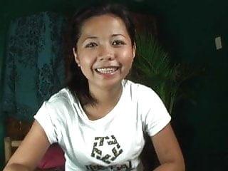 Philippine free xxx tube - Philippine teen