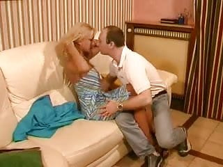 Free xxx clip of the day - Clip trom french xxx movie 3