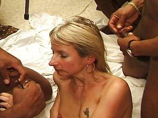 Free pics guys fucking pussy - 23 2-2 lesbian , gangbang with black guys, fucking, cumshots