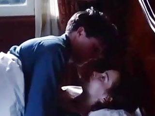 Sex sirens 1960 - Sirens sex scene