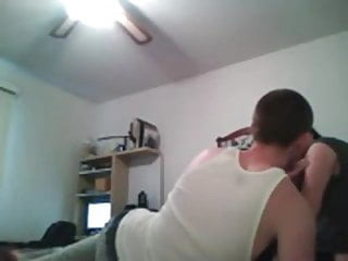 Hqboys young boy teen teink - Young boy drills his girl and nuts on her