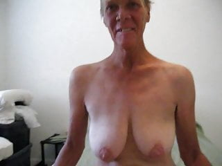Mature puffy nipple pictures Granny lisa 16