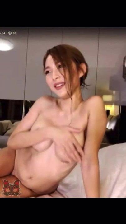 Nim thai model