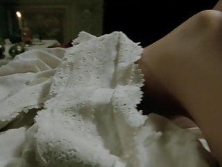 Uma thurman lesbian sex scene Uma thurman - vatel
