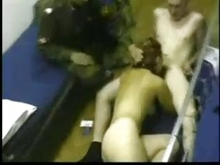 Army boy gay russian Sex with the prostitute in the russian army by bbz