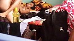 Desi Bhabhi fucking with her Devar