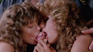 Lovers' Lane (1986)