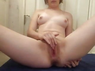 Virgins bleeding pics - Vid to my fav sweet girl pics 2