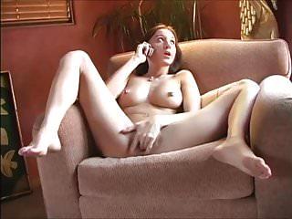 Free ringtone sex orgasm - Ringtone or buzzer