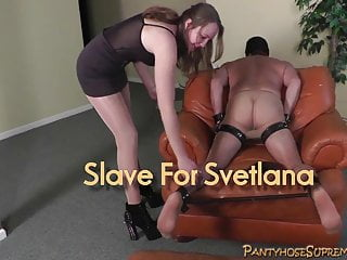Teendream nude svetlana pics Slave for svetlana