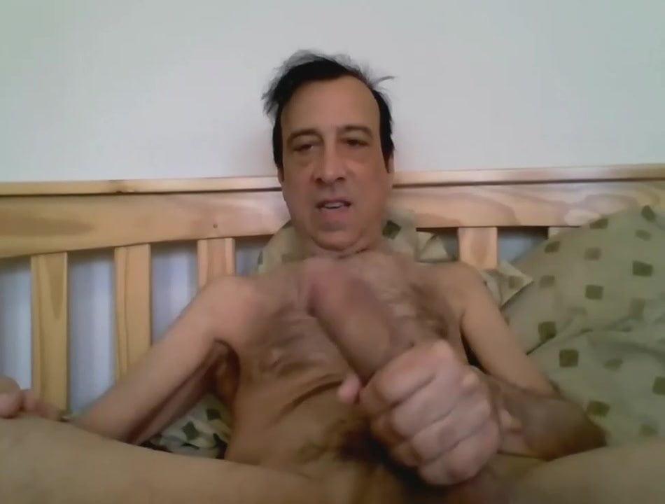 Latino anal sex tubes