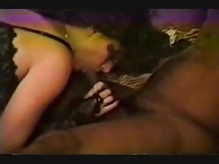 Calgary hotel gay sex Vhs of a white wife black lover in a hotel