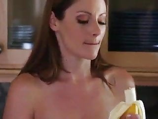 Ryan fucking Samantha ryan gets fucked