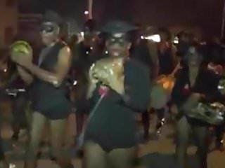 Rio carnaval sex - Gwada carnaval 2k17 hot ho hot