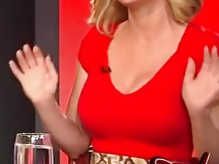 Carrie keagan nude in artinude - Carrie keagan bouncing tits