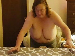 Dick deedee Deedee titties