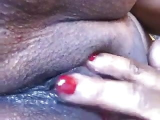 Ghetto black pussy gallery Black pussy