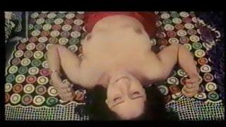 Mallu Softcore Scenes Compilation Ft Sindhu Reshma etc