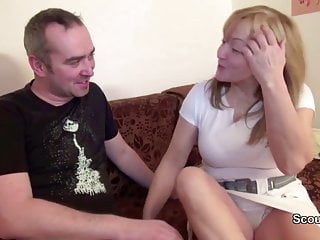 Surfers privat porn German mom and dad in privat porn casting