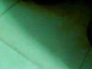 Indian porn vedio - Nusrat faria shifa pussy vedio