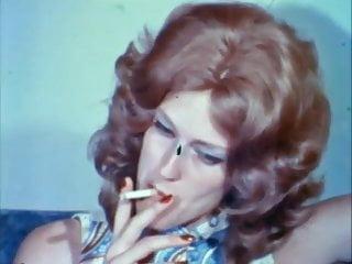 Vintage uni air filter honda cr250m 1973 The nymph tapes - 1973