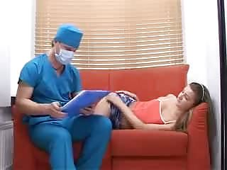 Stickam teen licked by dog Horny doctor perverted treatment with teen