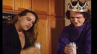 Cherry Pie (1994, US, shot on video, DVD rip)