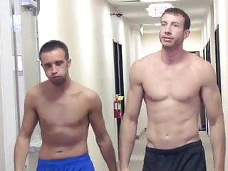 Porn hub pornstar punishment Nikki sexx pornstar punishment
