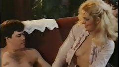 Rosa Lee Kimball - Golden Girls (1983)