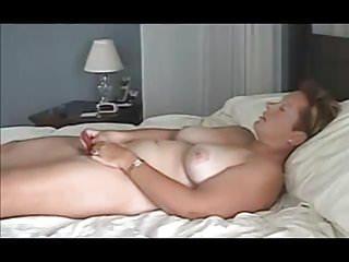 Mira buzz lightyear hentai Short haired milf buzzing to orgasm