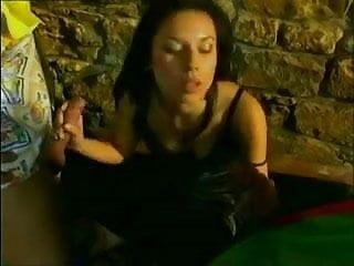 Anal clip latina sex Valentina valli-4some clipgr-2