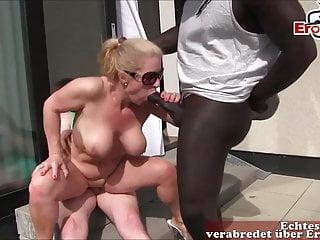 Gangbang huge boobs Big Boobs Gangbang Porn Videos Xhamster