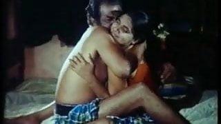 Kama Suthra Sinhala Sex Film Sumana Gomas